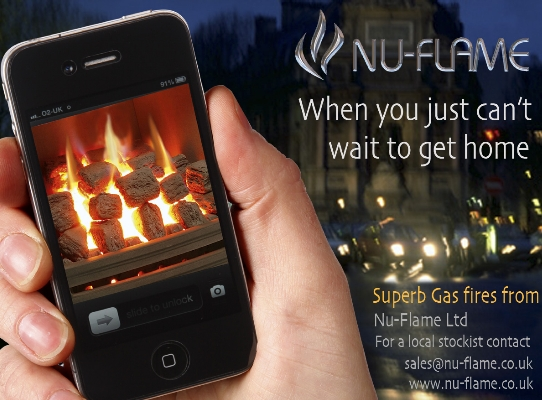 nu-flame-iphone-advert