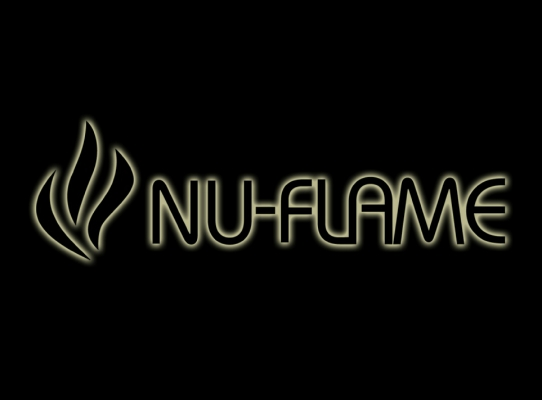 nu-flame-website